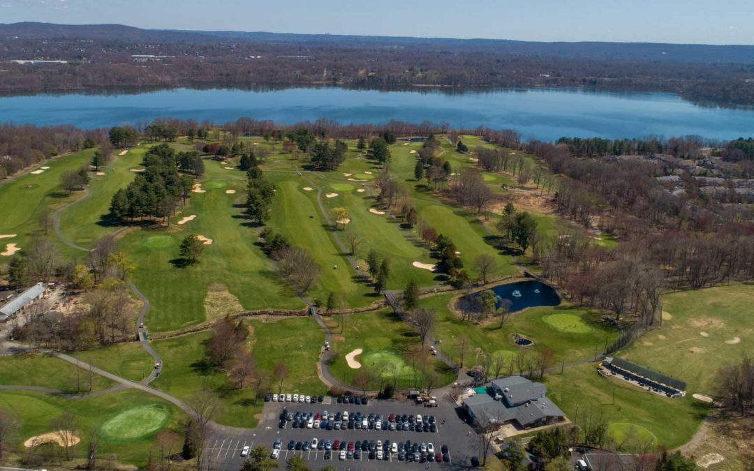 Tips for Golf Course Management